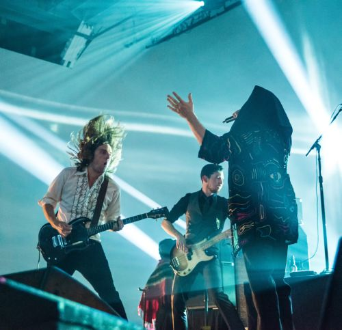 2015 05 07 My Morning Jacket by Ethan Shvartzman - 42 sm