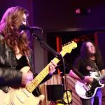 20150506-KCRW-Presents-Best-Coast-at-Red-Bull-Studios-by-Jeremiah-Garcia_15 sm