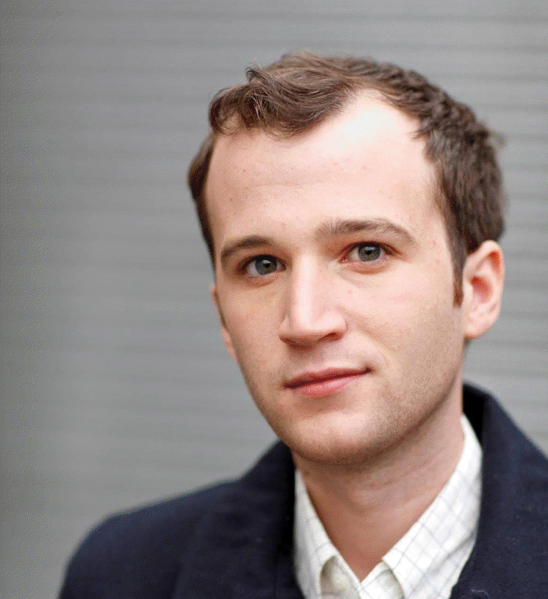 chris-baio