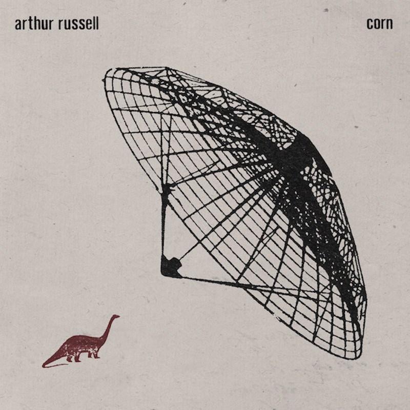 arthur-russell-corn-album