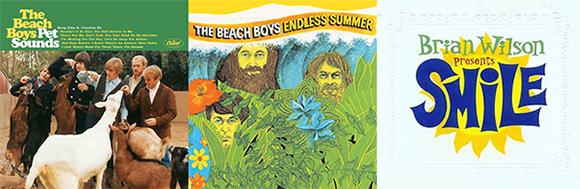 beach-boys-albums