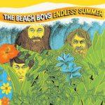 beach boys_