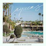 cayucas album