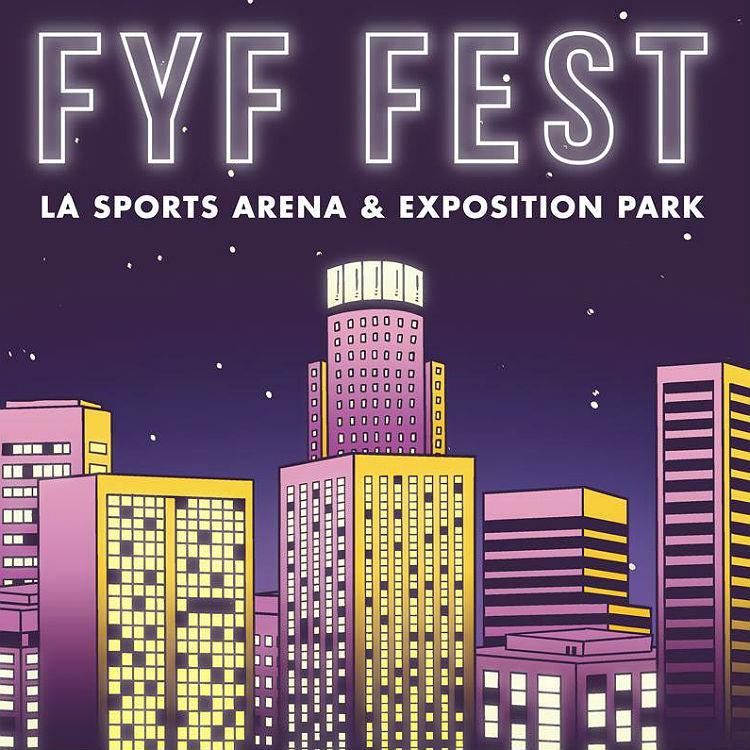 fyffest2015logo750