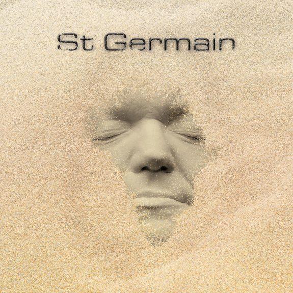 st-germain-st-germain