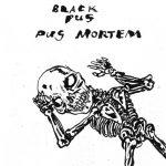 black-pus