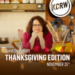 even-kleiman-guest-dj-thanksgiving-3