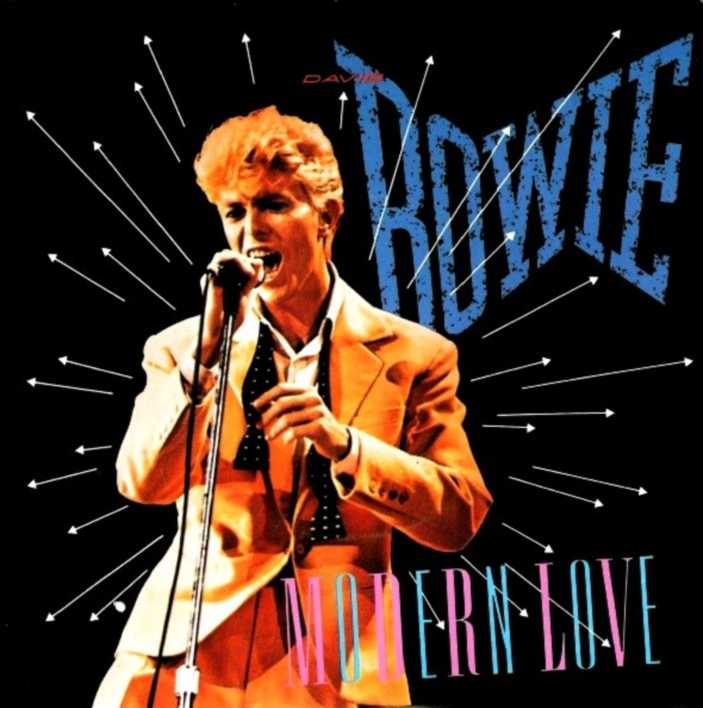 david-bowie-modern-love-emi-america-3
