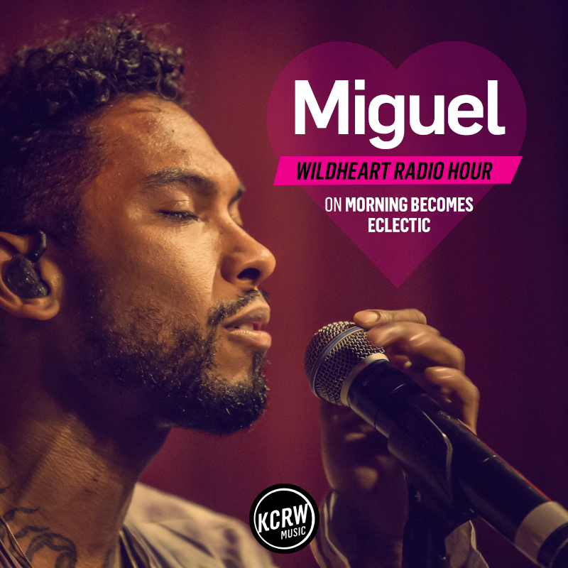 miguel-valentines_800x800_v1