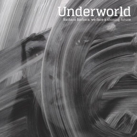 Underworldalbum