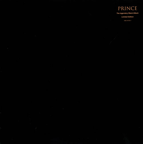 Prince-The-Black-Album--216745