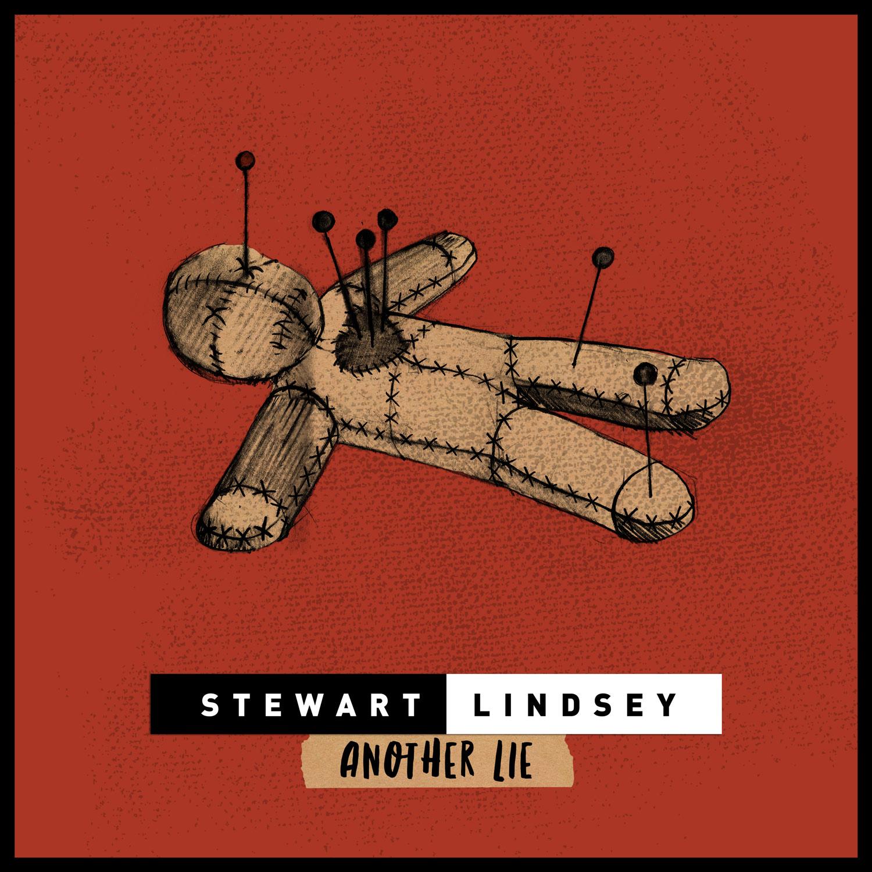 StewartLindsey-AnotherLie-Cover-B