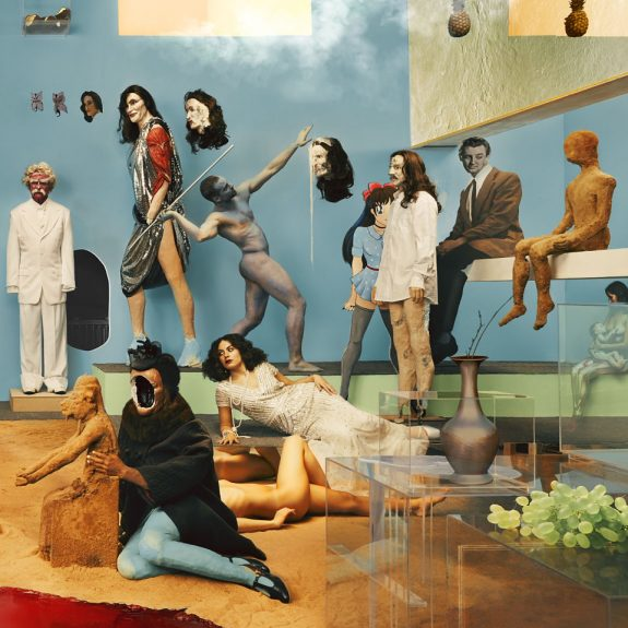 Yeasayer-AmenGoodbye