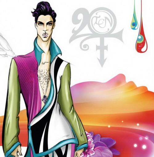 prince20