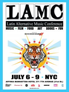 LAMC_2016_Poster
