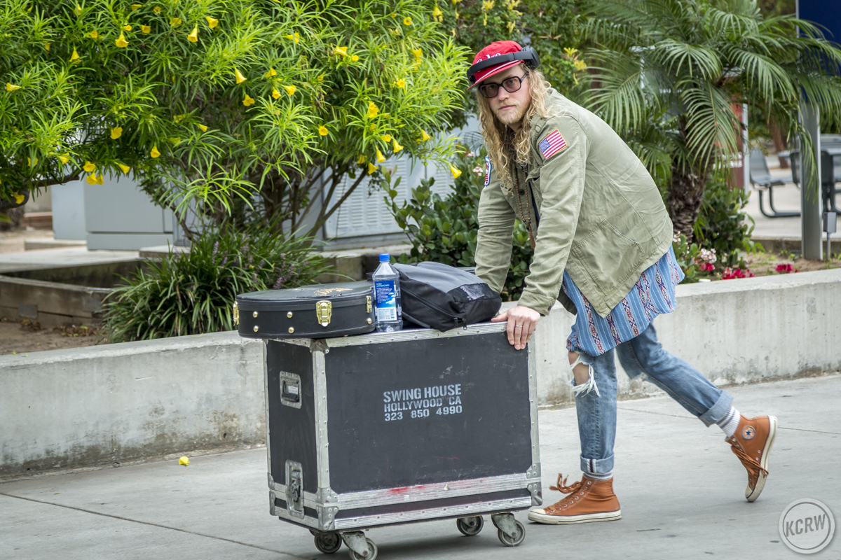 allen stone radius album download