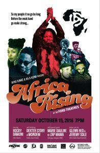 africa-rising-2