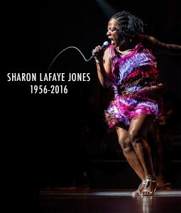 sharon-lafaye-jones2
