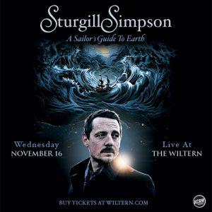 sturgill-at-the-wiltern