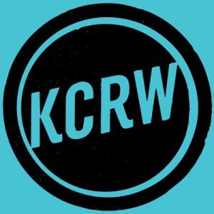 KCRW_LOGO-Hero400