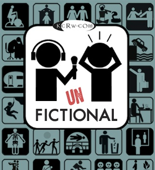 http://www.kcrw.com/unfictional