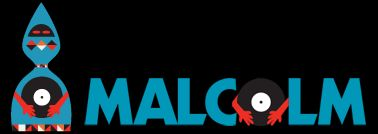 KCRW Introduces MALCOLM – New Digital Music Submission