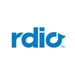 rdio_150