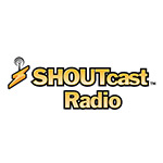 shoutcast_150