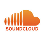soundcloud_150
