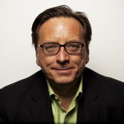 Saul Gonzalez