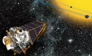 seti607536main_new-kepler-466_0