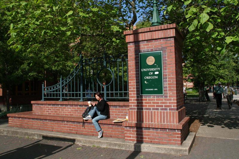 Academics oregon state university autos post for University honda corvallis