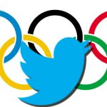 OlympicsTwitter