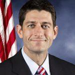 Sen. Paul Ryan