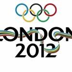 olympics2012