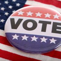 Voter-Registration-in-California-81
