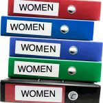 Binders Full of Women quickly became a meme