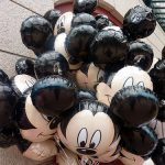 mickeyballoons