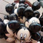 mickeyballoons