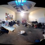 mota_dev_room