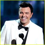 sethmacfarlane