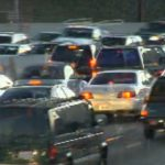 ww121018Congestion_Pricing_C320x350