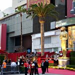 Academy_Awards_Ceremony
