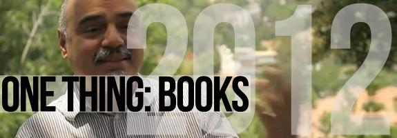 onethingbooks