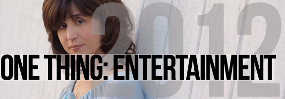 onethingentertainment