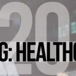 onethinghealthcare