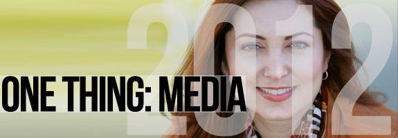 onethingmedia