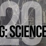 onethingscience