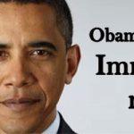 ObamaSecondTerm
