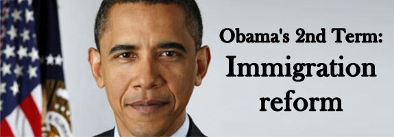 Live Updates: President Obama on the Supreme Court Ruling on Immigration Reform